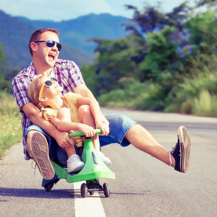 concept azureva experience vacances en terre de partage